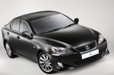 Lexus IS (2. gen) ( od 2005. – 2012.)